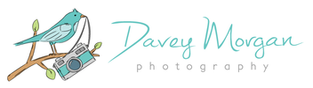 Davey Morgan Photography