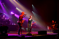 Matchbox Twenty at the Peace Center in Greenville, SC