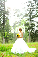 Kendal Shaffer Bowers Bridals